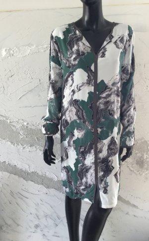 Kleid von Friendtex - Größe L - Neu und ungetragen
