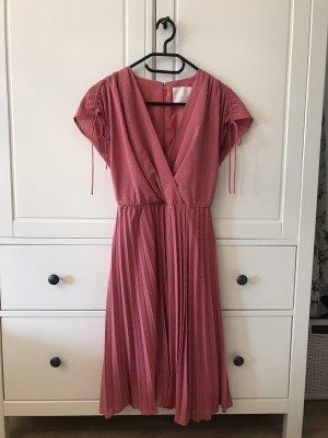 Kleid von Gal Meets Glam