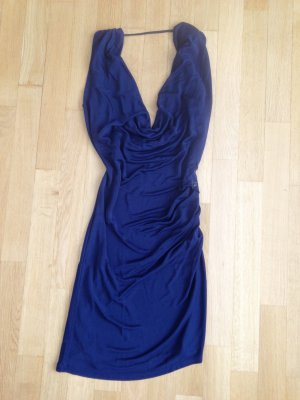 Kleid von Galliano, Gr 38