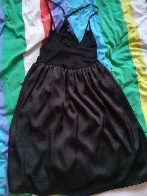 Kleid von Gap