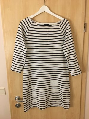 Kleid von GAP in Größe L(40)