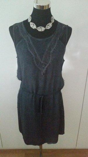 Kleid von Garcia Gr. M