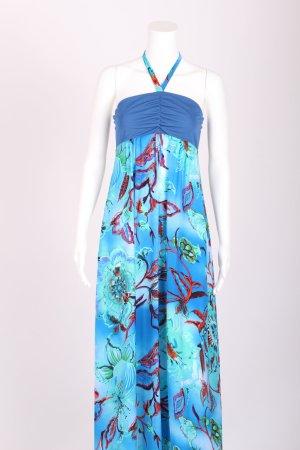 Kleid von Gaudi...NEU Gr.36