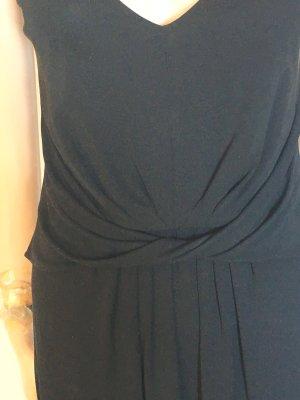 Kleid von Gerard Darel Gr. 36 schwarz wie neu