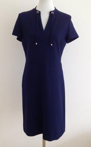Kleid von Gerard Darel, Gr 38 , wie neu