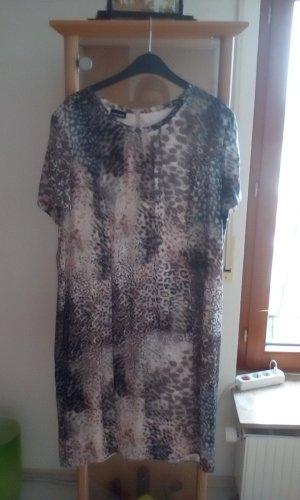 Kleid von Gerry Weber TOP PREIS