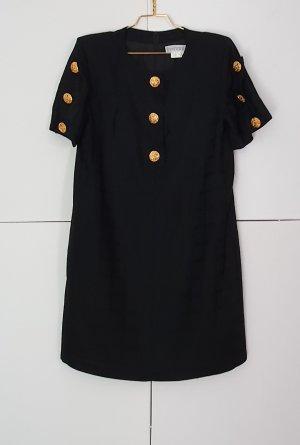 Kleid von Givenchy Mini/ Midi gr. 40 fr. 42