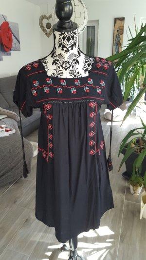 Kleid von Glamorous Gr. XS *neu*