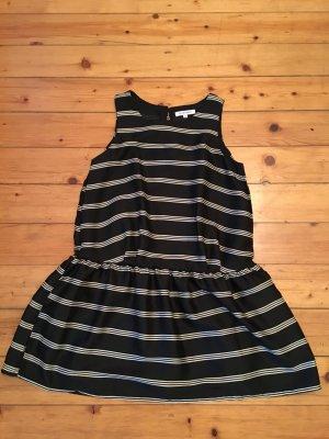Kleid von Glamorous (Größe 34)