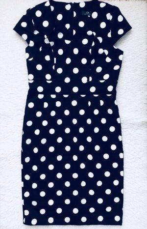 Kleid von Grace Karin in Größe M/38