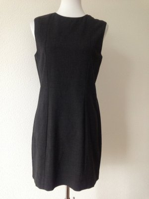 Kleid von Gucci, Gr 36