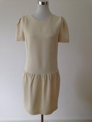 Kleid von Gucci, Gr 38 ( ital 44 )