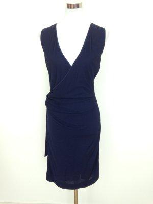 Kleid von Gucci, Gr M