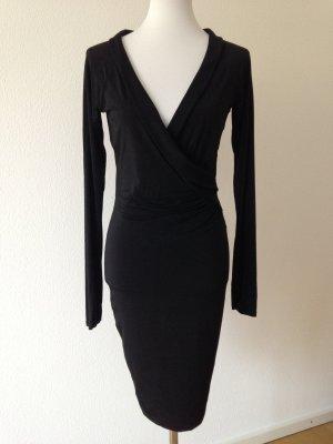 Kleid von Gucci, Gr M/L