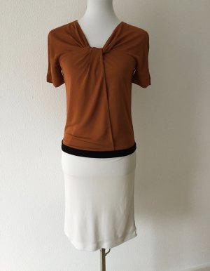 Kleid von Gucci, Gr S/M