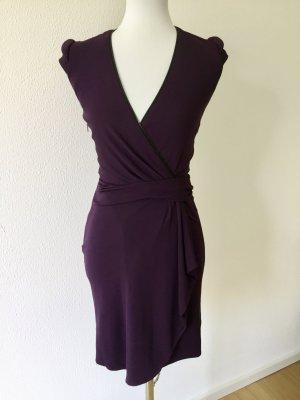 Kleid von Gucci, Gr XS