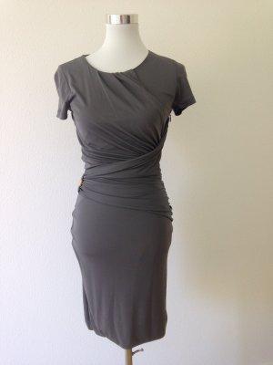 Gucci Dress grey viscose