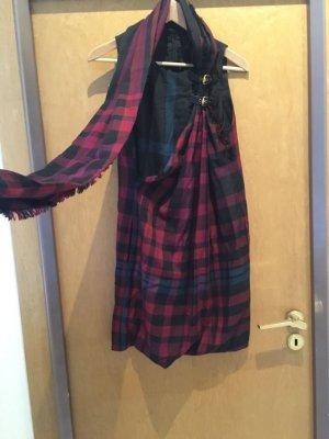 Kleid von Gucci, Größe 36(italienische 42)