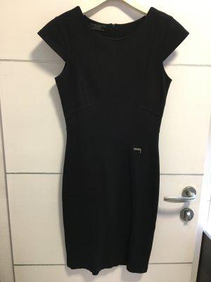 Kleid von Guess