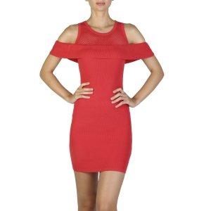 Kleid von Guess Gr. XS