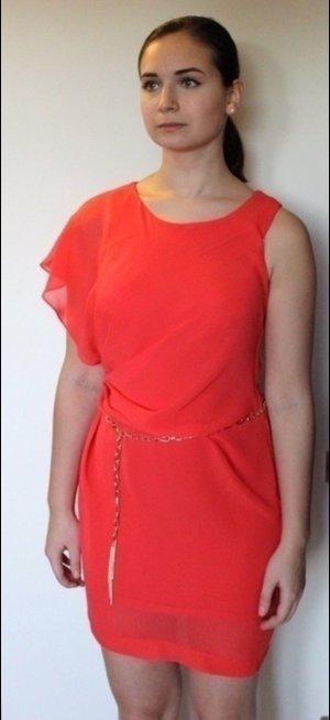 Kleid von Guess. Größe 36