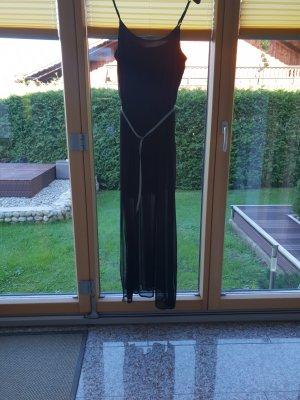 Kleid von Guess in der Gr L schwarz