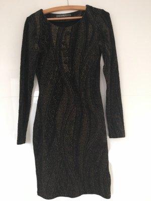 Kleid von GUESS in Größe 36 / S