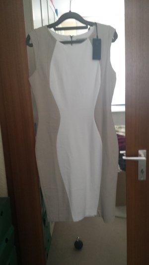 Kleid von Guess..mit Etikett