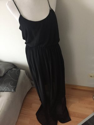 Kleid von Guess mit Gürtel Original  Große 38