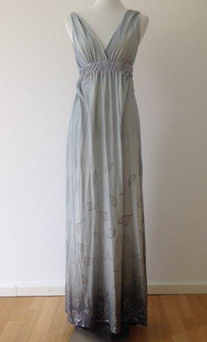 Kleid von Gypsy, Gr S