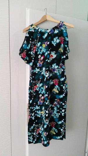 Kleid von H& M