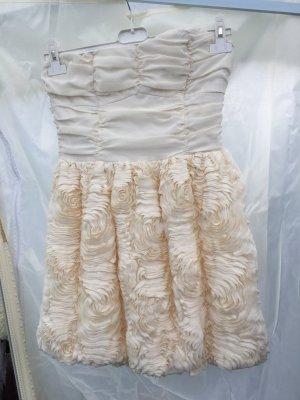 Kleid von H&M aus der Garden collection