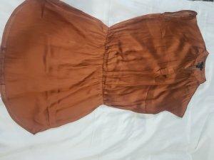 Kleid von H&M Gr. 36