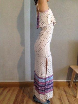 Kleid von H&M Gr. 36 *einmal getragen * Neu