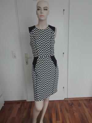 Kleid von H & M Gr. 38