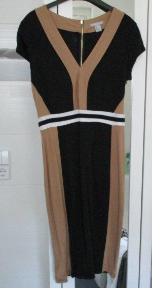 Kleid von H&M, Gr. L, NEU