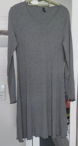 Kleid von H&M, Gr. XL