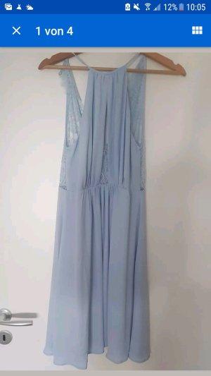 Kleid von h&m größe 38