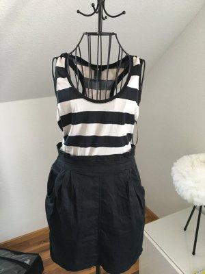 Kleid von H&M Größe M