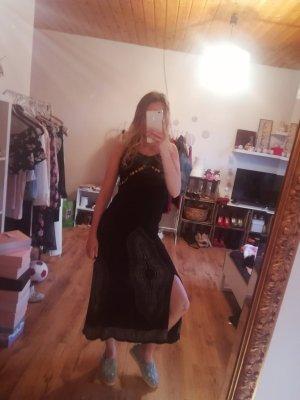 Kleid von H&M Größe s