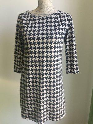 Kleid von H&M Größe XS