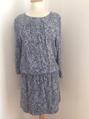 Kleid von H&M in Gr. 42