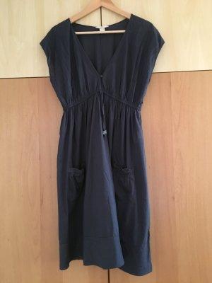Kleid von H&M in Größe 42