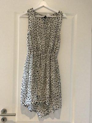 Kleid von H&M Leomuster