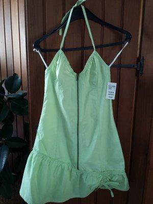 Kleid von H&M neu Gr.34