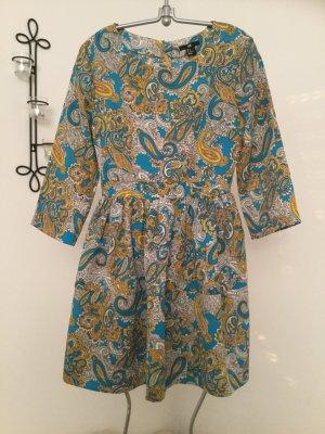 Kleid von H&M tolles Muster