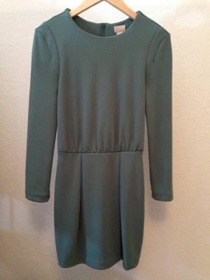 Kleid von H&M Trend - kaum getragen, wie neu