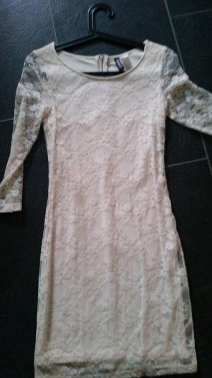 Kleid von H&M wie NEU XS