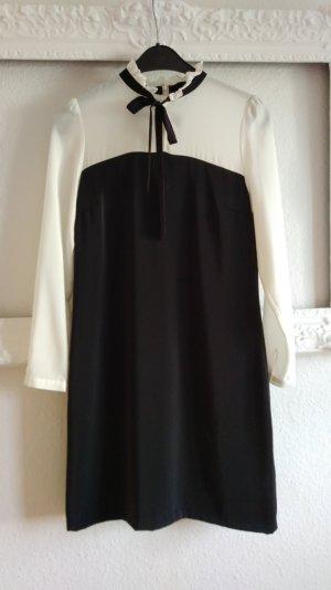 Kleid von Hallhuber, Gr 38