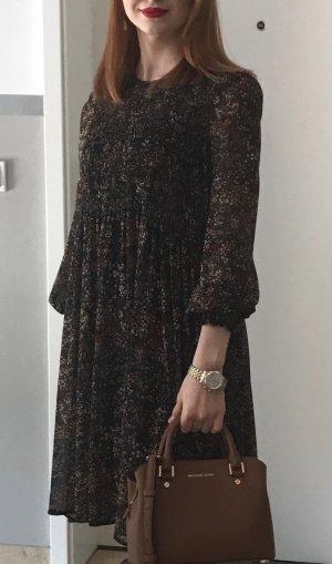 Kleid von Hallhuber, top Zustand